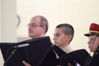 Cantata Igreja São Geraldo30