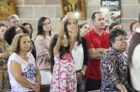 Cantata Igreja São Geraldo33