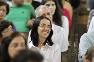 Cantata Igreja São Geraldo43