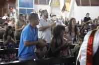 Cantata Igreja São Jorge Melquita26