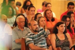 Missa e Cantata Igreja de São Pedro11