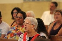 Missa e Cantata Igreja de São Pedro28