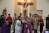 Missa e Cantata Igreja de São Pedro31