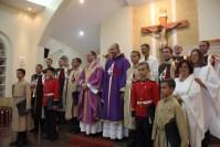 Missa e Cantata Igreja de São Pedro32