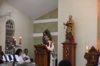 Missa e Cantata Igreja de São Pedro5