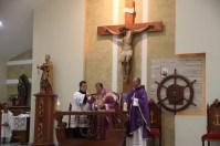 Missa e Cantata Igreja de São Pedro8