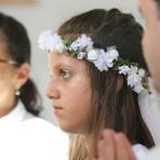 Batismo e Primeira Comunhão moças10