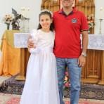 Batismo e Primeira Comunhão moças109