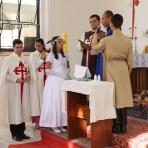 Batismo e Primeira Comunhão moças16