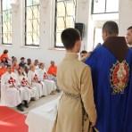 Batismo e Primeira Comunhão moças17