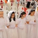 Batismo e Primeira Comunhão moças20