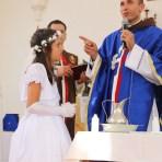 Batismo e Primeira Comunhão moças27