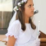 Batismo e Primeira Comunhão moças30