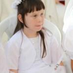 Batismo e Primeira Comunhão moças33