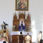 Batismo e Primeira Comunhão moças38
