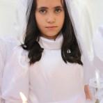 Batismo e Primeira Comunhão moças54