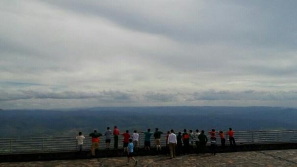 Serra da Piedade7