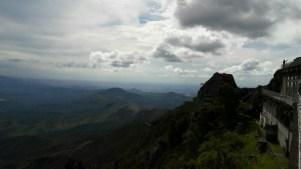 Serra da Piedade8