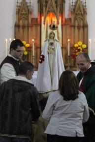 Consagração a Jesus por Maria 14