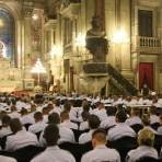 Missa-de-Abertura-da-Semana-da-Asa-Candelária-2
