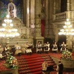 Missa-de-Abertura-da-Semana-da-Asa-Candelária-9