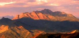 Região Serrana, Nova Friburgo - Parque E. dos Três Picos, trilha caminho dos deuses, a melhor