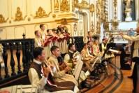 Arautos Cantatas (3)