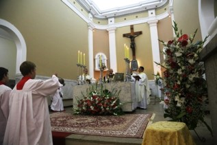 Catedral - Arautos (1)