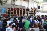 Arautos na Escola João Bazet (4)