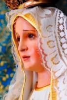 Arautos de Maria (2)