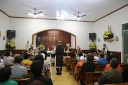 Capela Sto Antônio (3)