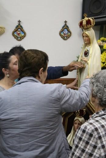 Capela Sto Antônio (6)