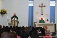 Oratório (4)