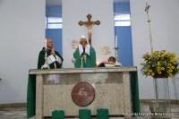 Oratório (5)
