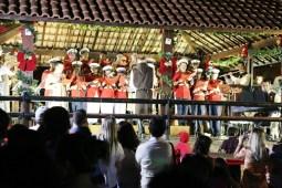 Cantata Arautos (7)