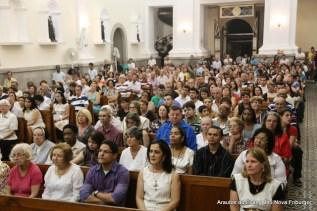 Missa do Galo (4)