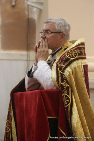 Vésperas de Santa Maria Mãe de Deus (6)