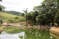 Atividade em São José (8)
