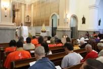1º Sábado - Nova Friburgo - Agosto 2015 (2)