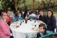 Dia dos Pais - Arautos - Nova Friburgo 2015 (7)