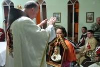 Oratório em Cantagalo (5)