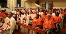 Retiro do Oratório - Parte II (3)