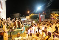 Cantata em Portela - Itaocara - 2015 (3)