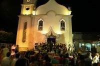Cantata em Portela - Itaocara - 2015 (6)