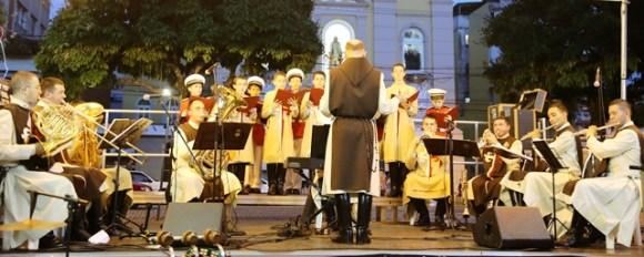 Cantata na praça Demerval - 2015 (9)