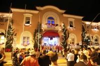 Cantata na prefeitura (4)