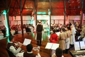 Cantata no Sanatório Naval de Nova Friburgo - 2015 (4)