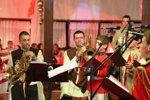 Cantata no Sanatório Naval de Nova Friburgo - 2015 (5)