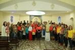 Oratórios em Macaé (10)