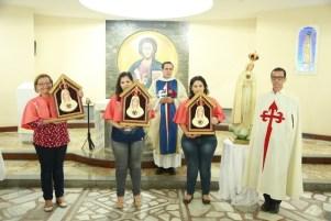 Oratórios em Macaé (7)